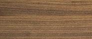 Massmöbel-Schwarznuss-Holzprobe