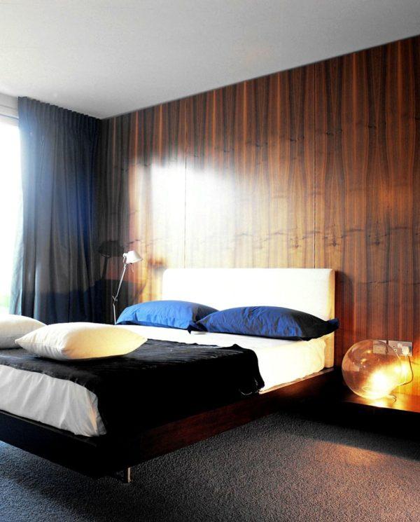 Betten II