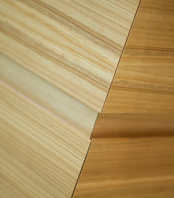 Oberflächen Holz
