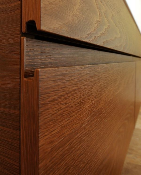 Lust auf Holz