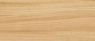 Massmöbel-Eiche-Holzprobe