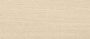 Eiche-hell-Holzprobe