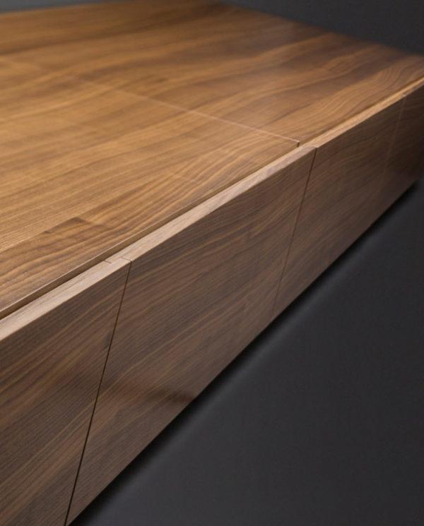 Korpusmöbel – Lowboard nach Mass
