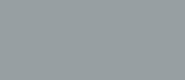 Massmöbel-Schleiflack-blaugrau-Farbprobe