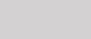 Massmöbel-Schleiflack-rauchweiss-Farbprobe