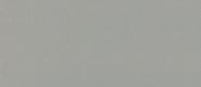 Schleiflack-silbergrau-Farbprobe