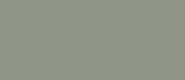 Schleiflack-steingrau-Farbprobe