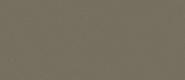 Massmöbel-Schleiflack-taupe-Farbprobe