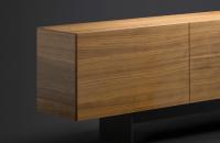 Sideboard-Gestell
