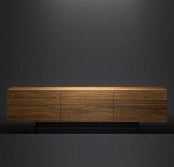 Korpusmöbel – Sideboard nach Maß