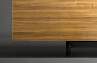 -bespoke-furniture-highboard-base-frame-detail
