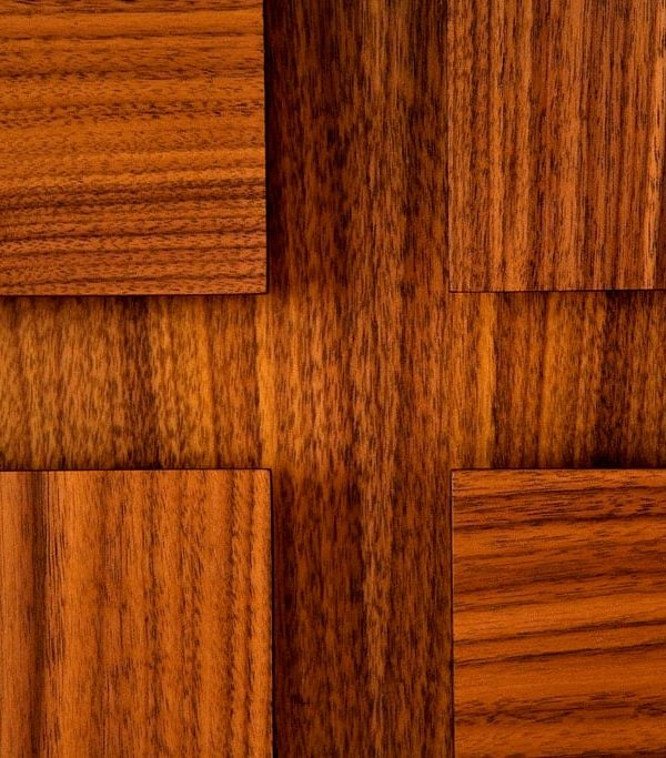 Oberflächen Holz 3