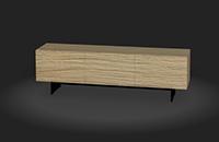 Sideboard-konfigurieren