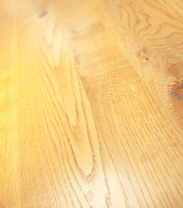 Holz-Freuden